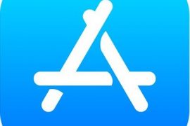 App Store: Keywords improve search results, but not for us