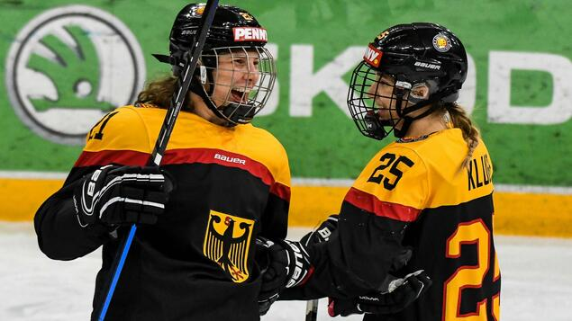 After Ice Hockey World Championship was canceled: players were robbed of their dreams - sports