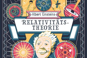 "Book review of ""Albert Einstein's Theory of Relativity"""