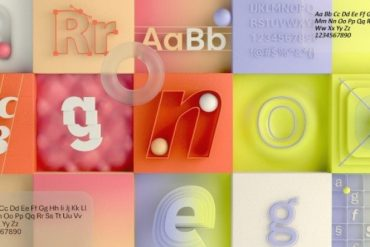 By Calibari: Microsoft is changing its default font