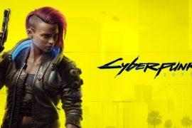 Neuausrichtung: CD Projekt Red kündigt große Veränderungen nach dem Cyberpunk-Debakel an