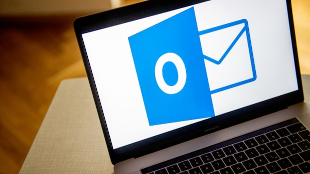 The new scam is targeting Outlook users.