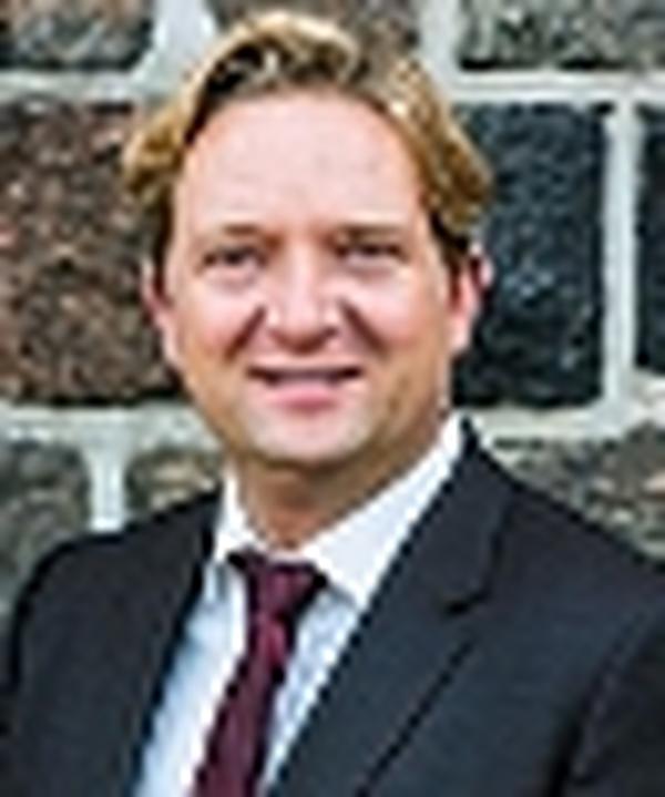 "Engel & Völkers - The ""Nova Scotia"" scandal is spreading."