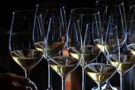 La Romani: Twelve wines from 1865 - 1.76 million euros