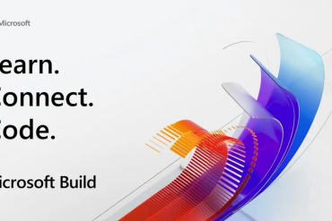 Microsoft Build 2021: Developer Conference May 25-27