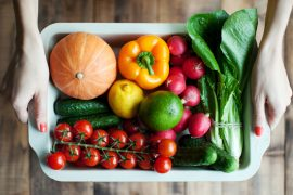 Orthorexia: When a healthy diet becomes a compulsion