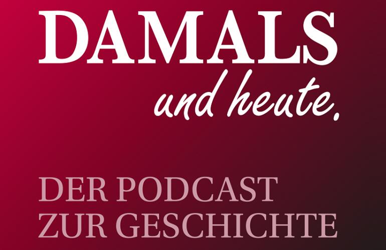 Podcast, Episode 16: Benjamin Franklin, Founding Father