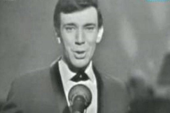 """""""Porta Secret"""" singer died at age 83"""