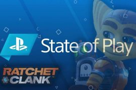 Ratchet & Clank: State of Play invites you to 16 minutes of gameplay in addition to PS5 Rift