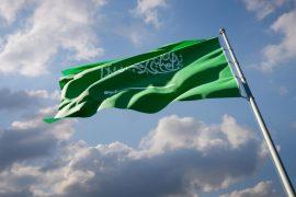 "Saudi Arabia: Three soldiers sentenced to death for ""high treason"""