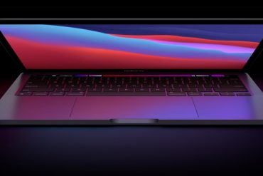 Sketches show MacBook Pro with SD card slot without touch bar