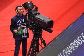TV & Stream: Where is the UEFA Futsal Champions League going on?     Futsal champions league