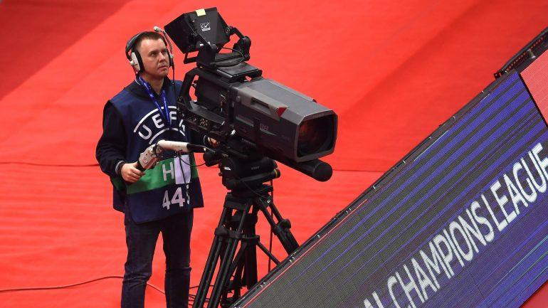 TV & Stream: Where is the UEFA Futsal Champions League going on?  |  Futsal champions league