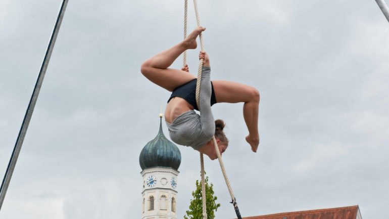 Tacillo Prize 2021: 13 years of moviemento in grafting - Ebersburg