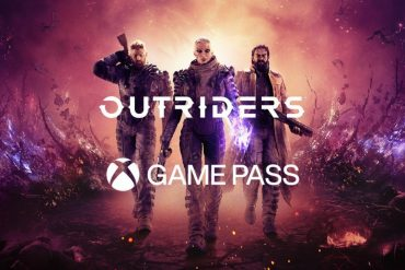Xbox Game Passes Despite Strong Sales