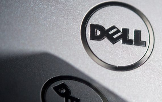 Dell detected device vulnerabilities: how to protect yourself