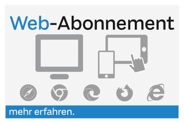 Web-abo