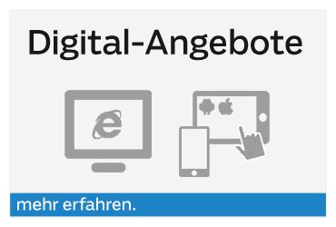 Digital-abo