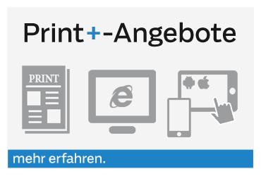 Print + -abo