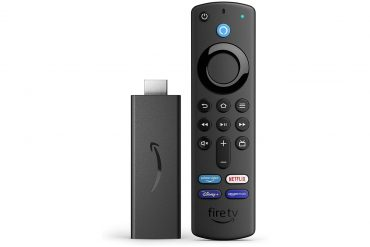 Fire TV Stick: How to Reassign App Button to Remote Control