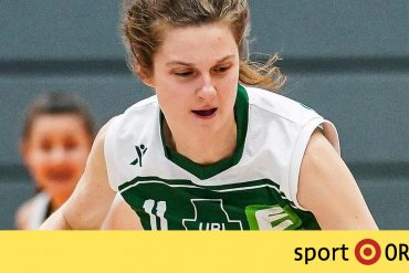 Basketball: 3x3 teams ready for Olympic qualification