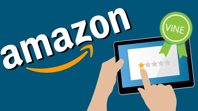 Hidden Amazon Program: Here you can get and keep products for free