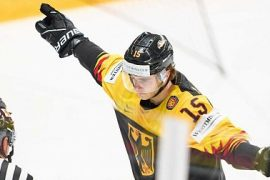 First World Cup victory over Canada in 25 years: Strobinger Loible brings Germany back on track