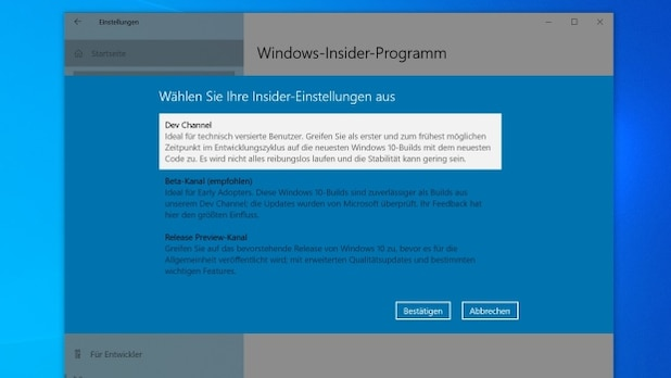 You can already get Windows 10 21H2 in the Windows Insider program's dev channel.