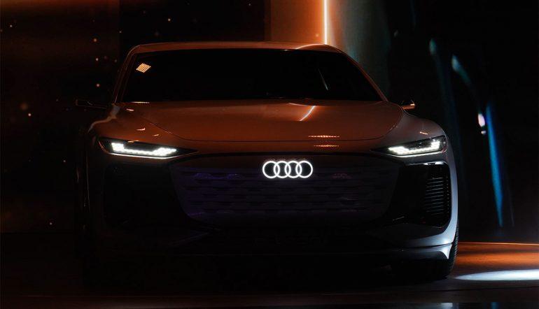 Audi-A6-e-tron
