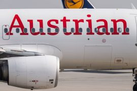 Belarus: Russia denied European Airlines flights to Moscow