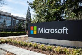 "Build 2021: ""Next Generation"" Microsoft Boss Nadella on Windows"