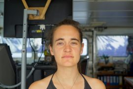 Carolla racket: Italy's judiciary halts proceedings against German maritime defender