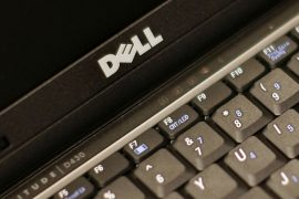 Dell closes twelve-year-old security hole