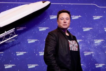 Elon Musk Scam: Bitcoin fraudsters cheat investors out of millions