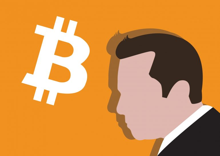 Elon Musk is wrong with controversial bitcoin statements
