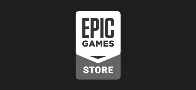 Epic Games Offers $ 200 Million to Sony for PC Exclusive Games