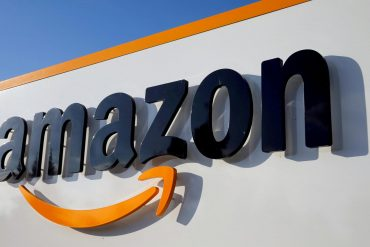 Greenpeace: Amazon continues to destroy new items