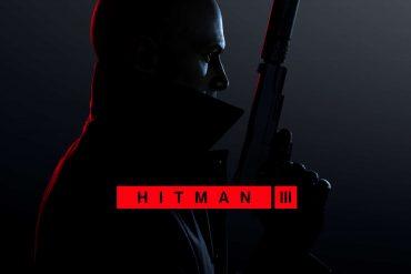 Hitman 3 - New Trailer for Pride Expansion Season