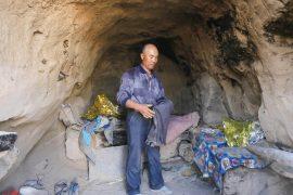 How Zhu Kaming became the ultra marathon savior in China