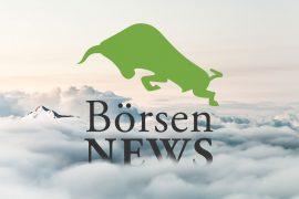 IRW-News: Hyperion Metals Limited: Hyperion Metals Limited: Update zum Projekt Titan