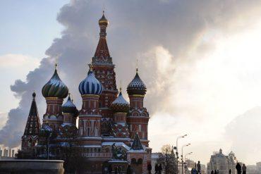 Julia Tsivekova: Russian artist went on hunger strike for public trial