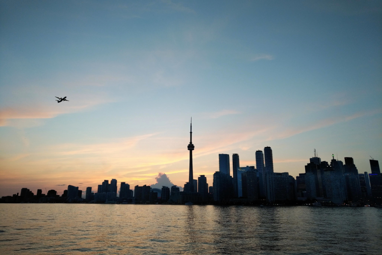 Residency requirements for managing directors fall in parts of North America