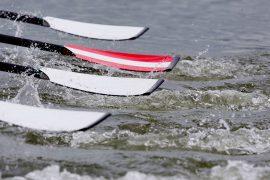 Rowing: Men's quartet misses Olympic quota spot for Tokyo - sports mix