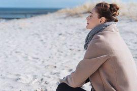 Sunlight helps in multiple sclerosis