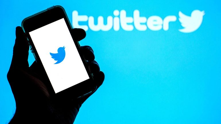 Twitter may be working on paid functions - is the subscription model coming?