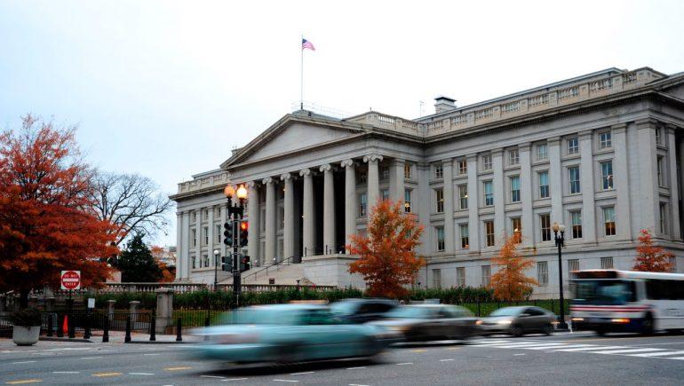 US proposes global minimum tax rate
