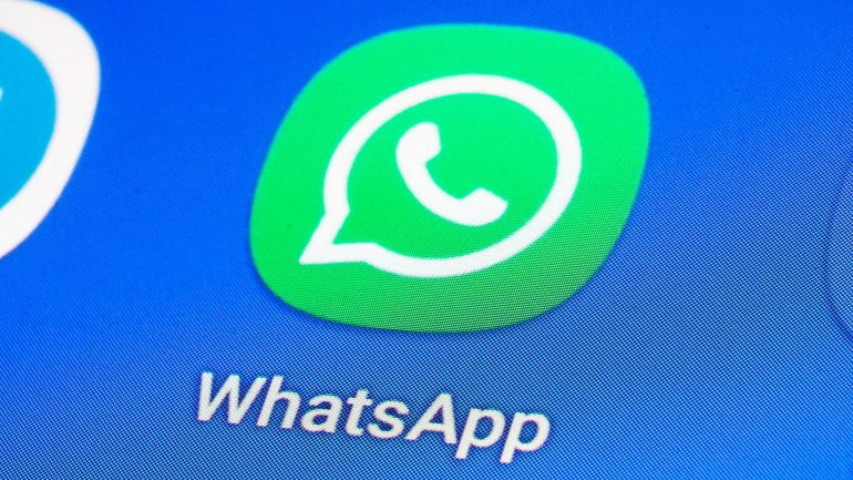 WhatsApp is testing a new mode to erase messages