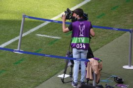 Where are the women's champions league finals going on?  |  UEFA Women's Champions League