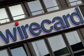 Wirecard: Bankruptcy administrator wants 47 million euros back from investors