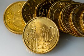 10 Euro Cents: These Coins Might Be Worth a Small Fortune (Video)